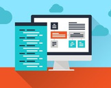 Java Developer course: Become a Java programmer