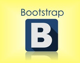 Bootstrap Tutorial - Essentials From Basic to Advanced