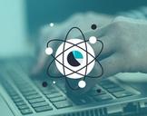 Apache Nifi  for Bigdata: New DataIngestion Framework