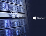 Microsoft Windows Server 2012 Certification - Exam 70-410