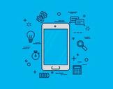 Android Oreo & Java Developer Masterclass