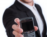 How its great to Online Assistance To Repair Blackberry Phone