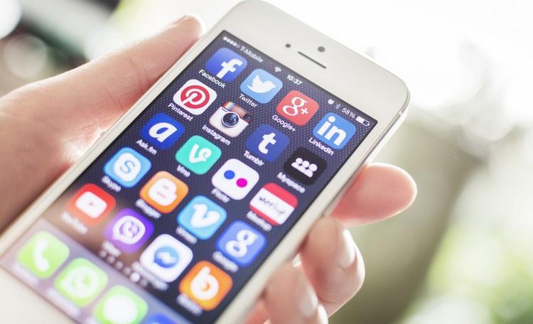 The Social Media Revolution: An Appreciation! - Image 2