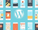Building Professional Mobile Websites with WordPress