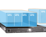 Top 3 tips to follow to find the right VPS servers in India