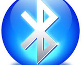 Bluetooth pairing with iPhone is no more a daunting task following lucrative tips