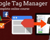 Google Tag Manager: Speed up your Tracking installation