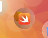 Swift from scratch - learn programming on iOS