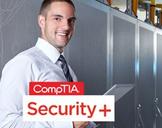 IT Security Fundamentals: CompTIA Security+ 2015
