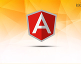 9 Best Practices to Follow in Angular JS Web Development