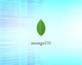 MongoDB Complete Training