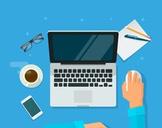 How to Create a Membership Website using Wordpress