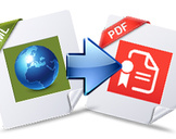 Core Benefits of Using Professional Services of Converting HTML to PDF ASP.net