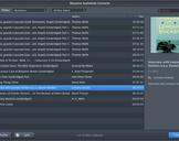 How to Convert AA/ AAX audiobooks to MP3 on Mac