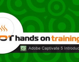Adobe Captivate 5 Training for Beginners