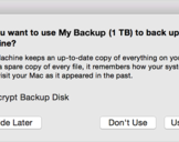 How to Backup and Restore Data on Your Mac System<br><br>
