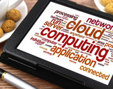 Why You Need A Cloud Computing Consultant?