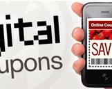 10 Best mobile and digital coupon options for 2014