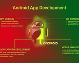 How to Choose an iOS or an Android App Developing Company<br><br>