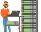 5 Benefits of Cabinet Colocation for Your Business<br><br>