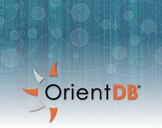 OrientDB - Getting Started