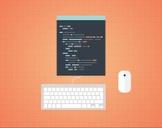 LINQ to XML Tutorial