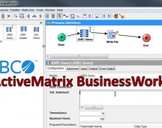 TIBCO ActiveMatrix BusinessWorks Essentials