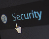 5 Tips to Improve Construction Security of your Website