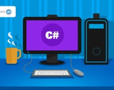C# Tutorial For Beginners