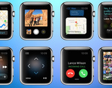Making Apps for the Apple iWatch � Worth the Investment?