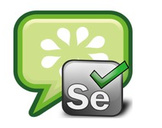 Cucumber BDD for  Selenium & Appium with Live Projects