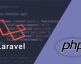 Why Laravel is a Sought-after PHP Framework among Enterprises?