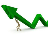 5 Resources You Should Utilize to Help You Grow Your Business<br><br>