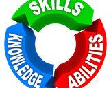 Learning the Skills That Really Impress Employers