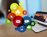 Mobile App Development- Why You Need a Mobile App For Successful Business