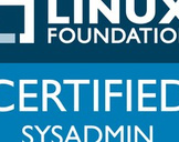 Linux Foundation Certified System Administrator Prep Tests