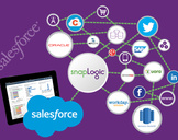 Few Common Consideration for Getting the Best Salesforce Solution With Ease