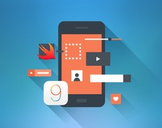 Intermediate iOS - Get Job Ready with Swift 2