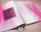 Intermediate Adobe InDesign CS6