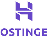 Hostinger Business Hosting - The Complete Analysis of Speed, Security, and Support