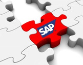SAP PI Process Integration Consultant Training + Scenarios