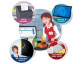 Must-Have Features of the right POS Software in India