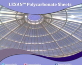 How to Buy the Best Polycarbonate Sheet?