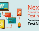 Learn TestNG testing Framework from Scratch!