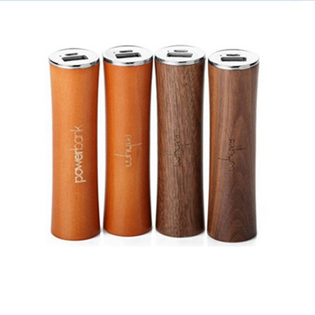 Power Bank: 5 details of the decision in the life of power bank - Image 1