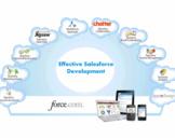 Common Benefits of Effective Salesforce Development Solutions