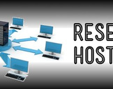 How Reseller Hosting Works