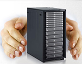 How Can a Dedicated Server Boost Your Business?
