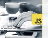 Advanced JavaScript Programming