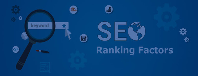 Why Great SEO Rankings Don't Happen Overnight - Image 1